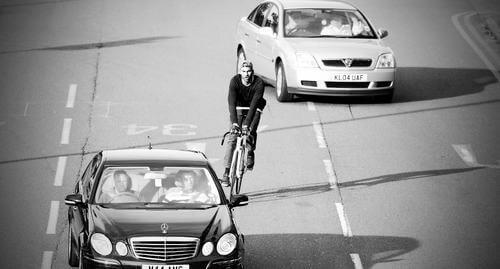 bicycles-in-the-streets-2