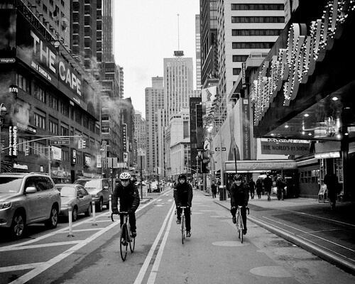 bicycles-in-the-streets-3