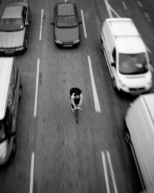 bicycles-in-the-streets-5