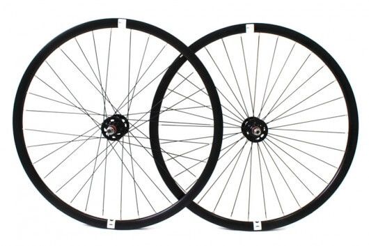 fixie wheelset cheap
