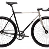 20 benefits when riding a fixie bike
