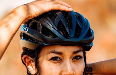 when to change bike helmet