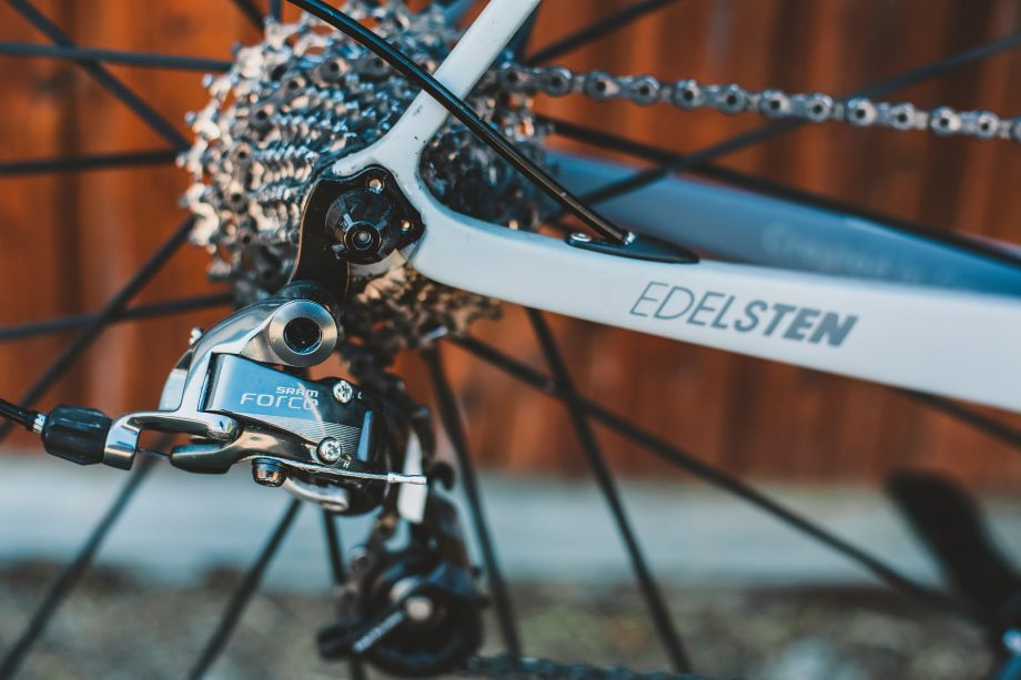 How To Use The Shift Levers On A Bike?