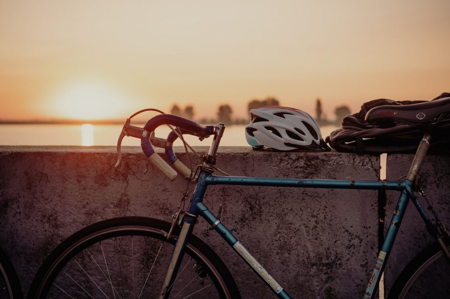 Solutions for the bad smell of your helmet