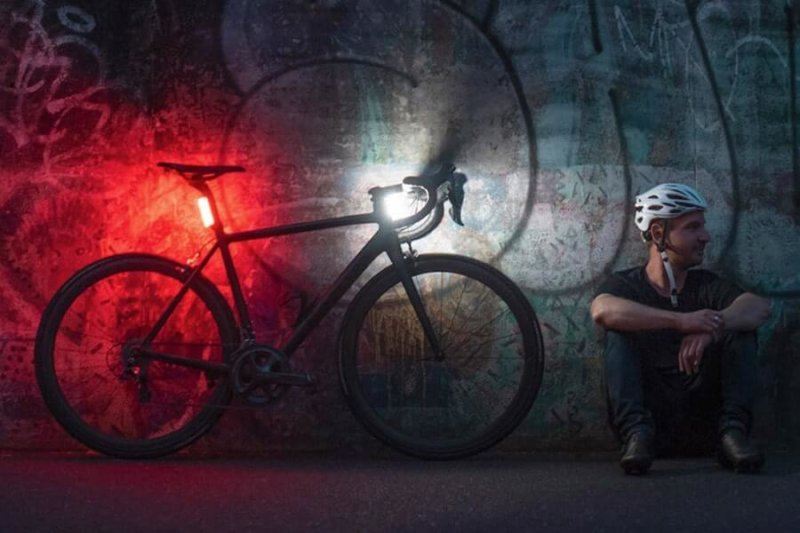 Top 10 Bicycle Lights For 2021