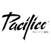 Pacific and Co