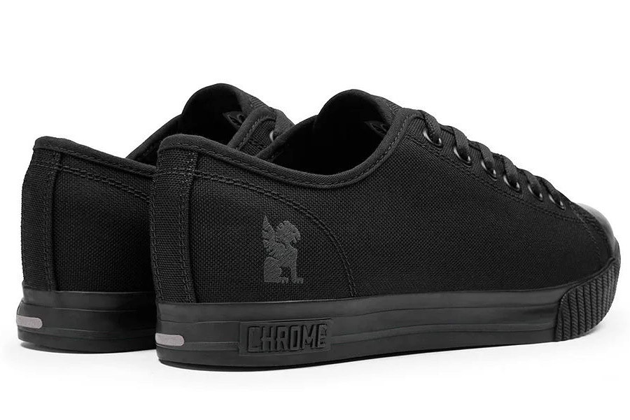 Chrome Industries Shoes Uk