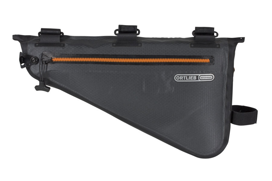Ortlieb Frame-Pack Medium Bag - 4L