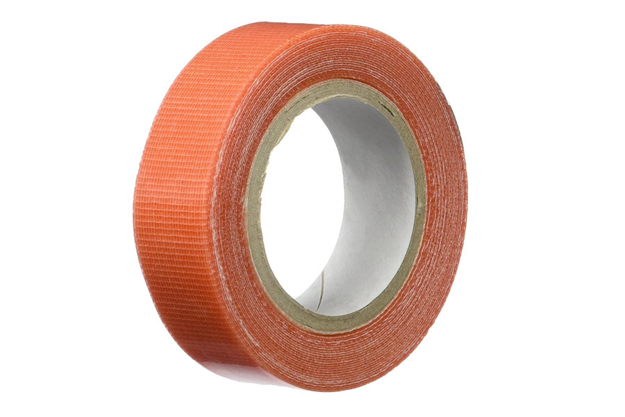 Gluing tape Tufo for tubular tyres