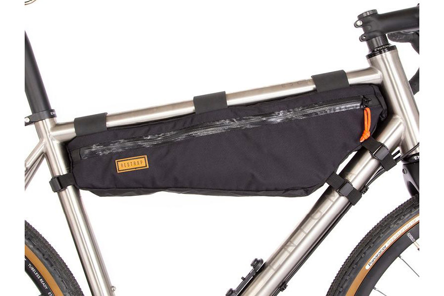 Restrap Frame Bag - Large