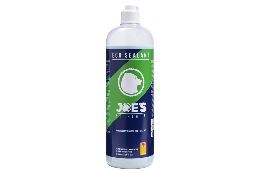 Joe's Eco Sealant 1000ml