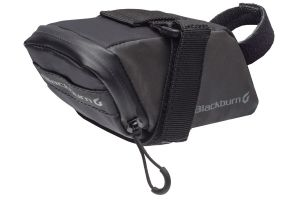 Blackburn Grid Small Seat Bag