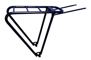 Pelago Utility Rear Rack - Blue Note