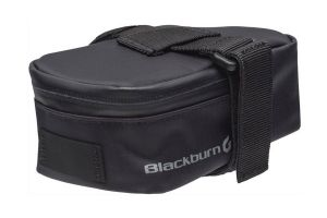 Blackburn Grid MTB Micro Seat Bag