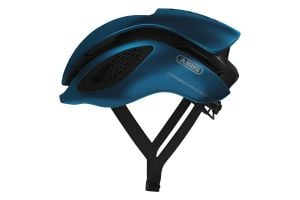 Abus GameChanger Helmet - Steel Blue