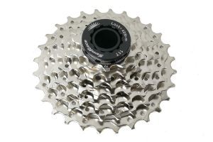 Sunrace 7 Speed -11/28 Cassette
