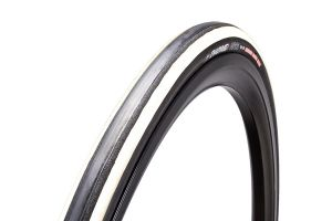 Chaoyang Viper Folding Tyre for Roller - Black/White