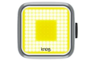 Knog Blinder Square Front Light