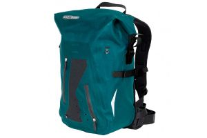 Ortlieb Packman Pro2 Backpack - Blue