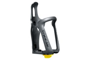 Topeak Modula Cage Ex Bottle Cage - Black
