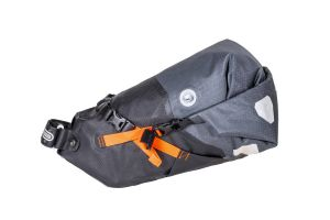 Ortlieb Seat-Pack Medium Bag - 11L