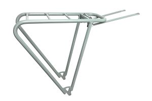 Pelago Utility Rear Rack - Helene Grey