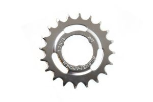 Sturmey Archer Coaster Brake Sprocket 20T - Aluminium