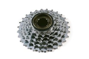 Epoch 6 Speed -14/28 Freewheel