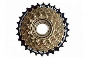 MF SF-FW05 7 Speed -14/28 Freewheel