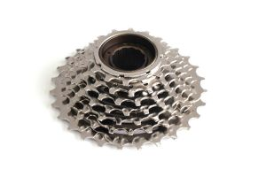 Epoch 7 Speed -14/28 Freewheel