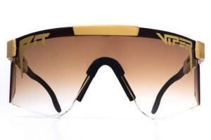 Pit Viper The Money Counters Glasses