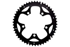 Shimano Sora FC-3550 50T 9S Exterior Chainring  x GC
