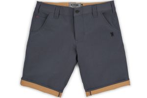 Chrome Industries Natoma Shorts - India/Golden Brown