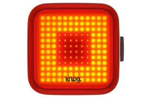 Knog Blinder Square Rear Light