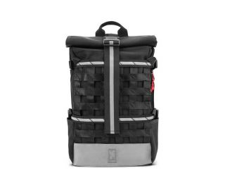 Chrome Industries Barrage Cargo Night Backpack