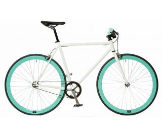 Drivy Single Speed Bicycle