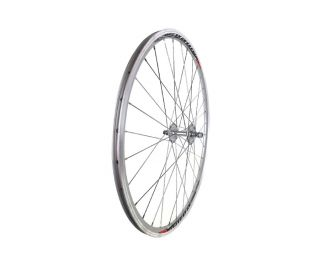 Mach1 Omega Front Wheel - Silver