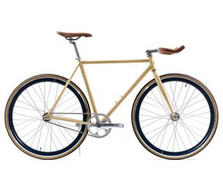 State Bel-Aire 2.0 Single Speed Bike