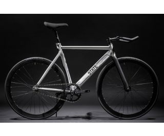 State Undefeated 1 Track Bike