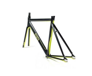 State Undefeated Frameset