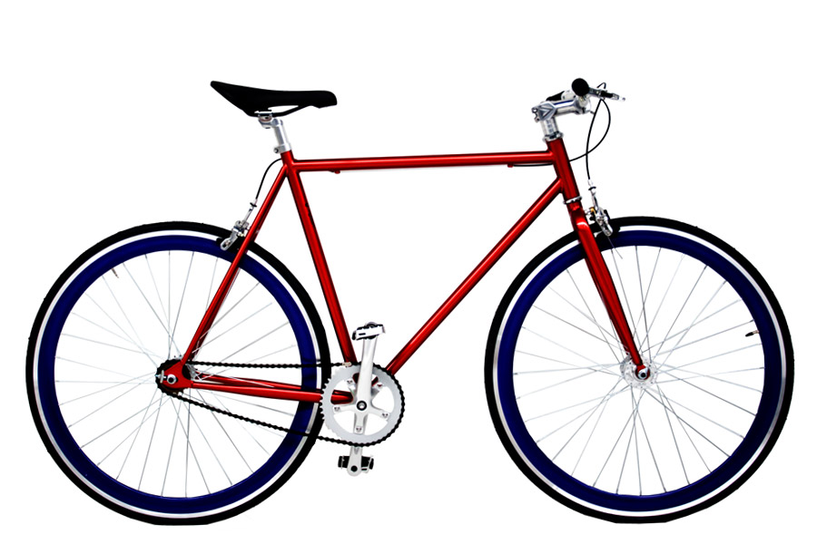 Santafixie. Single Speed, Fixie, Components & Accessories. Online ...