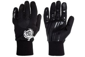 BLB Shield Cycling Gloves - BLB London