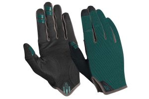 Giro DND Gloves - Green