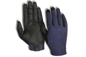 Giro Rivet CS Gloves - Midnight Blue