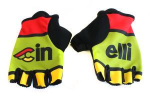 Cinelli Italo 79 Gloves