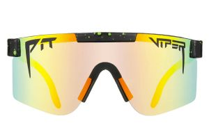 Pit Viper The Monster Bull Polarized Glasses