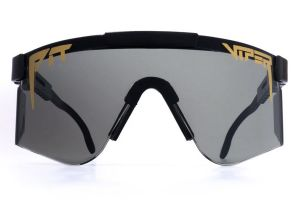 Pit Viper The Exec Glasses