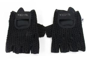 Veeka Suter Gloves